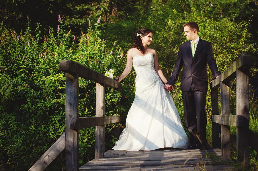 holcmanova svatba